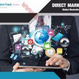 تصميم مواقع - سوشيال ميديا - اعلانات - تصاميم اعلانات - تصميم فيديوهات - ادارة حسابات السوشيال ميديا- تسويق الكتروني - اعلانات