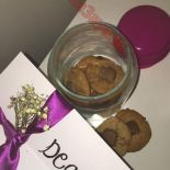 Cookies as you like 🍪🤤