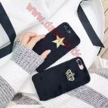 Kuwait case phone