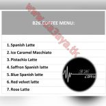 b26.coffee