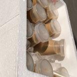 قهوه بارده وسويت