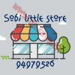 @sobi_little_store