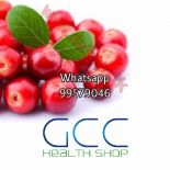 Gcc Health Shop