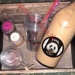 @panda.coffee26