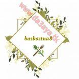 basbostna8