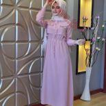 ريزا .للملابس التركيه