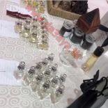 @Daralfarah_perfumes