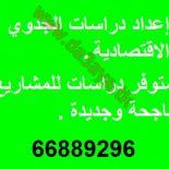 مدير مالي ومحاسب