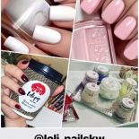 @loli_nailskw