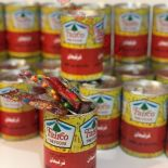 قرقيعان ونقصات رمضان