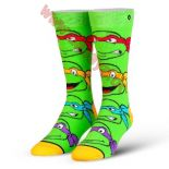 Socks - Shirts - Bags