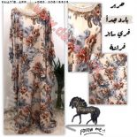 2The_boutique دراعات