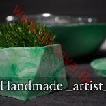 Handmade اعمال يدويه مميزه حسب الطلب