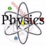 (51628425) مدرس فيزياء