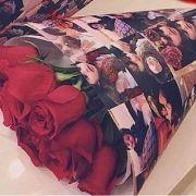 M.box_gift
