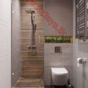 صيانة الحمامات