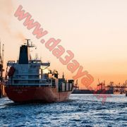 customs clearance Sea Freight service company in Kuwait