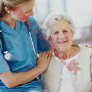 خدمات رعاية صحية وطبية