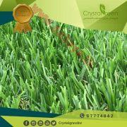العشب الصناعي للحدائق 0096567774842  عشب صناعي  شركة كريستل جرين بالكويت