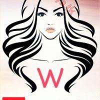 Wow_hair5