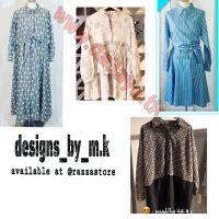 designs_by_m.k