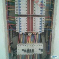 فني كهربائي منازل99622780