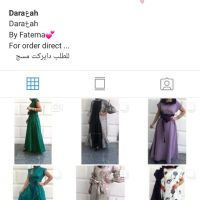 @_dara3ah_