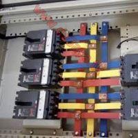 مقاولات كهرباء للفلل