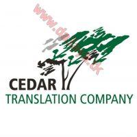 خدمات ترجمة معتمدة