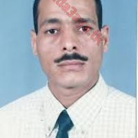 مدرس اجتماعيات 65882396