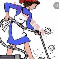 تنظيف منازل 60789652