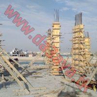 مقاول بناء 65599228 الكويت
