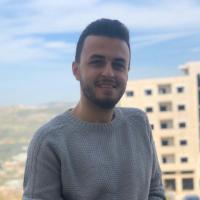Abdul Fattah Draidy