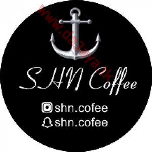 SHN cofee